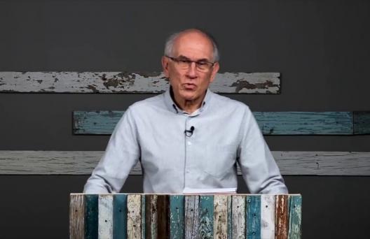 L'Eglise: Soumission et autorité